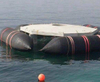 marine equipment floating pontoon salvage airbag